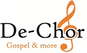 De-Chor, Gospel and more